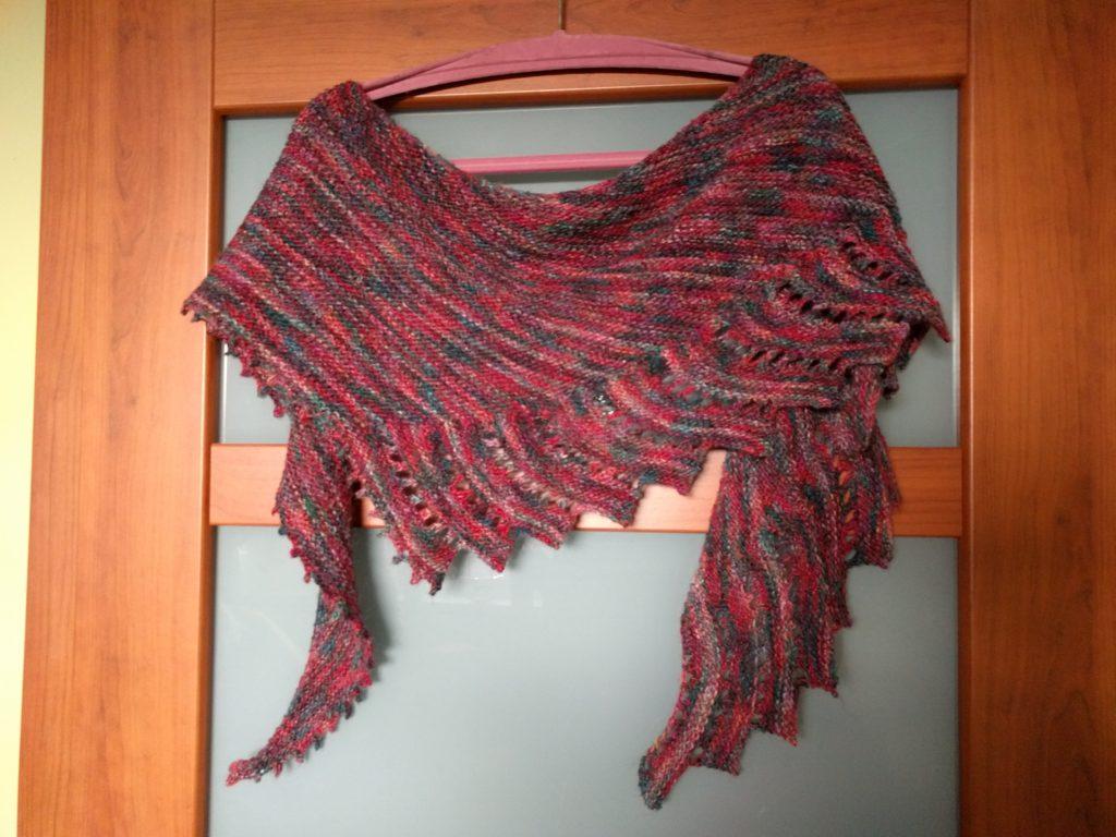 šátek 1
