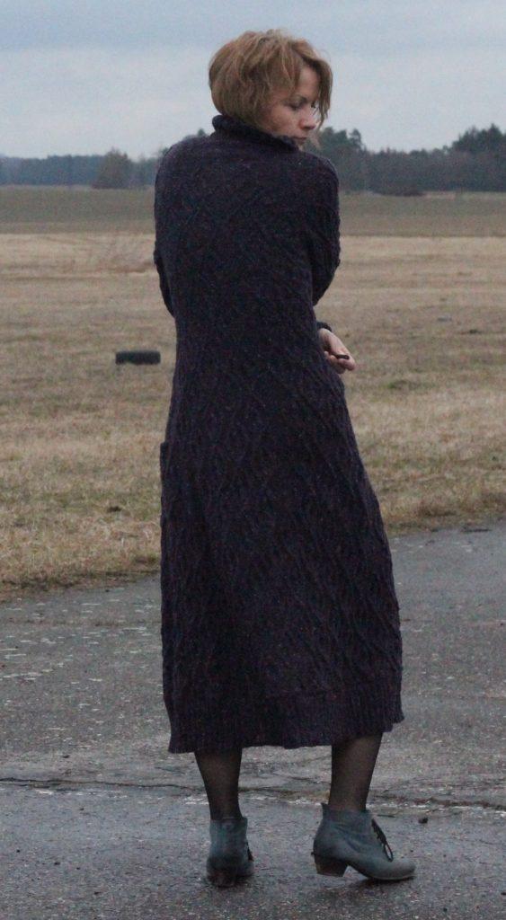 kabát2